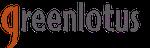 greenlotus Logo
